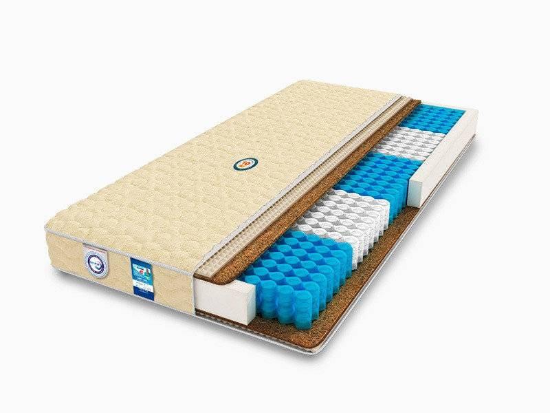 Terapia cardio 1600 2000 матрас купить надувной матрас екатеринбург телефон
